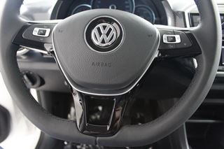 VW UP! - Move #3